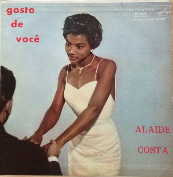 Foto: GOSTO DE VOCÊ