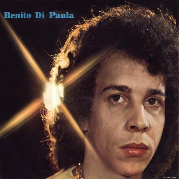 Foto: BENITO DI PAULA