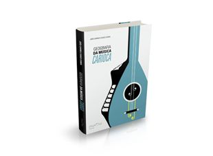 Geografia da Música Carioca